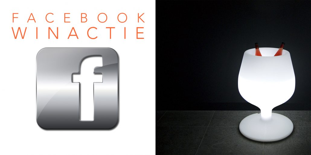 fb-actie