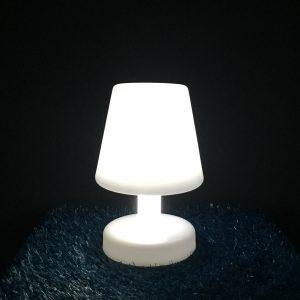 classic tafellamp