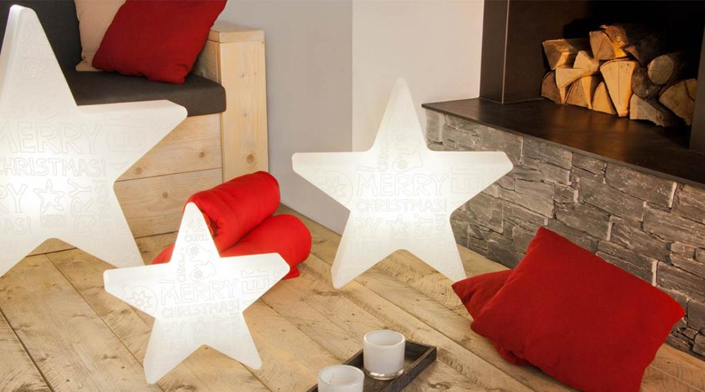 header-merry-stars
