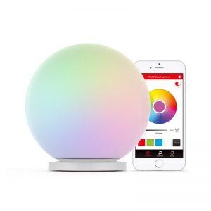 nieuw playbulb sphere